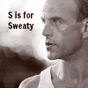 aprilvalentine: (Jim: S is for sweaty)