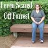 zhelana: (Original - Forrest)