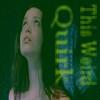 zhelana: (Firefly - weird quirk)