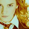 zhelana: (Potter - Hermione pissed)
