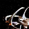 saturnofthemoon: (Deep Space Nine - station)