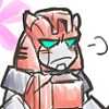 cliffjumper: (huffy blush - no ugh shut up)