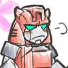 cliffjumper: (huffy blush - no ugh shut up)