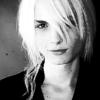 alcuin_delaunay: (coy)