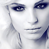 alcuin_delaunay: (heavy makeup)