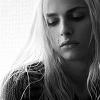 alcuin_delaunay: (vulnerable)