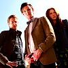 jenndubya: Team TARDIS (DW / 11 + Ponds)