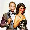 silver_venus42: (HIMYM - Barney and Robin)