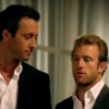 thatneedslube: Danny, can't you see he's in love with you? (h50-hearteyes)