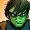 a1enzo: (angry)