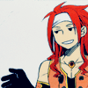 """glorifiedtrash: <user name=""""heartfell"""" site=""""livejournal.com""""> (Then we'll find someone else)"""