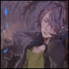 miracle_blue: (sleeping(sad))