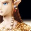 forhyrule: in-game screenshot (♕ ○ 023)