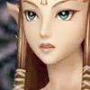 forhyrule: in-game screenshot (♕ ○ 024)