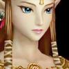 forhyrule: in-game screenshot (♕ ○ 025)