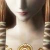 forhyrule: in-game screenshot (♕ ○ 026)