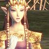 forhyrule: in-game screenshot (♕ ○ 029)