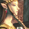 forhyrule: in-game screenshot (♕ ○ 030)