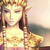 forhyrule: in-game screenshot (♕ ○ 031)