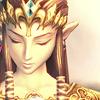 forhyrule: in-game screenshot (♕ ○ 032)