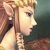forhyrule: in-game screenshot (♕ ○ 033)