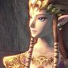 forhyrule: in-game screenshot (♕ ○ 034)