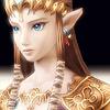 forhyrule: in-game screenshot (♕ ○ 037)