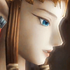 forhyrule: in-game screenshot (♕ ○ 039)