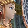 forhyrule: in-game screenshot (♕ ○ 040)