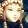 forhyrule: in-game screenshot (♕ ○ 043)