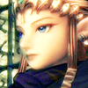 forhyrule: in-game screenshot (♕ ○ 048)