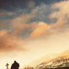 road_to_calvary: (Heavenly Skies)