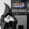 halfshellvenus: (Laundromat Reaper)