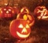lihanortti: (halloween)