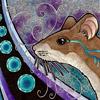 sparklepire: (Mouse)