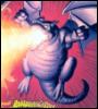 kittysdragon: (Lockheed Fire)