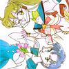 ptc: (Sailor Moon: 1980S)
