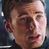 sconeo: (Captain America)