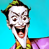 suchprettywords: (Joker)