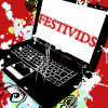 fv_poster: (festivids (credit: charmax))