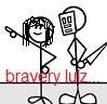claudia603: (bravery)