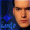 too_beauty: (Ianto in blue)