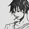 zhopa: (can i ever run out of baroona icons no)