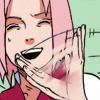 slugly: (happy; AHAHA SHUT UP)