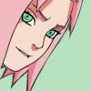 slugly: (smirk; shameless)