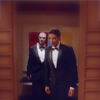 such_heights: bashir & garak in tuxedos (trek: bashir/garak)