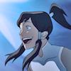 solarbird: (korra-excited)