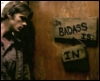 nwhepcat: (Dr. Badass, Sam Dr. Badass)