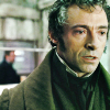 road_to_calvary: (Meeting Javert)