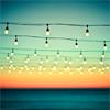 lucida: (fairy lights)